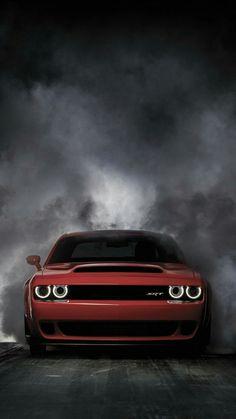 Dodge Srt, Dodge Challenger Srt Hellcat, Dodge Cummins, 1969 Dodge, Dodge Viper, Dodge Durango, Diesel, Srt Demon, Street Racing Cars