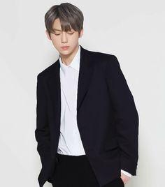 Woollim Entertainment, Tiny Dancer, Produce 101, Seong, Asian Boys, Marriage, Boyfriend, Wattpad, Fan Art