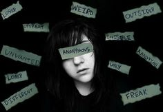 Stigma is putting labels on a human being. Break the silence. Mental Illness Recovery, Counseling Quotes, Borderline Personality Disorder, Cognitive Behavioral Therapy, Stop Bullying, Conceptual Photography, Human Condition, Mental Health Awareness, Body Image