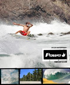 #surfing #surf #pawasurf #pawa #transworldadd #transworld #transworldsurf #dylan #aerial