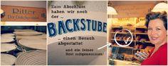 Oberösterreichische Back-, Konditor- und Lebkuchenkunst! ;-) Paper Shopping Bag, Pastry Chef
