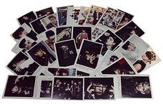 Fanstown BTS bangtan boys postcard with lomo cards Fanstown http://www.amazon.com/dp/B00VK1LQPG/ref=cm_sw_r_pi_dp_4Ai.vb1VM91D5