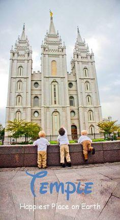 General Conference Recap Future Missionaries   Hubbard's Cupboard