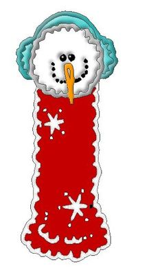 *✿**✿*I*✿** Christmas Alphabet, Christmas Clipart, Christmas Themes, Christmas Ornaments, Make A Flake, Frosty The Snowmen, Printable Letters, Expresso, Alphabet And Numbers