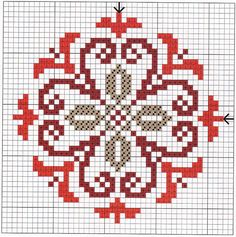 Thrilling Designing Your Own Cross Stitch Embroidery Patterns Ideas. Exhilarating Designing Your Own Cross Stitch Embroidery Patterns Ideas. Biscornu Cross Stitch, Cross Stitch Borders, Cross Stitch Charts, Cross Stitch Designs, Cross Stitching, Cross Stitch Embroidery, Embroidery Patterns, Hand Embroidery, Cross Stitch Patterns