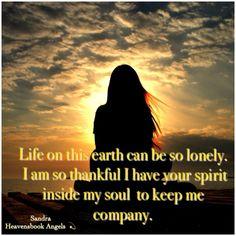 Www.Heavensbookangels.Com  Grief and Loss Quotes #Loss #Quotes #Griefandloss #heavensbookangels   - written by Sandra of HEAVENSBOOK ANGELS  in memory of Jayce Homer Web: Http://www.heavensbookangels.com   Facebook www.facebook.com/HEAVENSBOOKANGELS   www.facebook.com/HEAVENSBOOKHALOSHOP  Twitter: @HeavensbookA