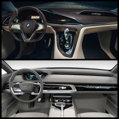 The 858 Best Car Interiors Images On Pinterest Car Interior Sketch