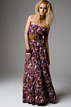 maxenout.com casual maxi dress (19) #cutemaxidresses