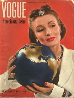 item details: Entire Issue All of our vintage magazines have been stored in a dry, acid free environment.