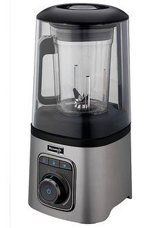 Kuvings Vacuum Blender SV500S - Kuvings Türkiye Rice Cooker, Drip Coffee Maker, Popcorn Maker, Kitchen Appliances, Diy Kitchen Appliances, Home Appliances, Coffee Making Machine, Kitchen Gadgets