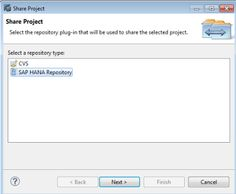 Upload data to HANA table with SAPUI5 FileLoader and HANA Extended Services