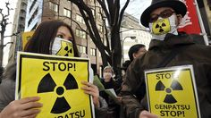 Following the tragic 2 years anniversary of the Fukushima nuclear disaster in Japan, the accident sparked a global debate. Here are five reasons to oppose nuclear power.