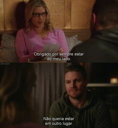 arqueiro verde | Tumblr Oliver Y Felicity, Arrow Oliver, Supergirl 2015, Supergirl And Flash, Arrow Serie, Dc Legends Of Tomorrow, Flash Arrow, Text Pictures, Stephen Amell