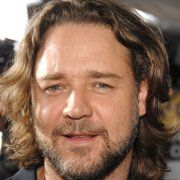 Russell Crowe at event of American Gangster (2007)