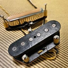 VINTAGE CLONE PICKUPS - Arty's Custom Guitars #customguitars VINTAGE CLONE PICKUPS - Arty's Custom Guitars