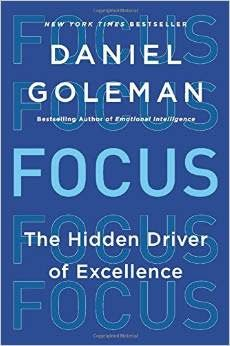 Focus,The Hidden Driver of Excellence | Free Online Pdf Book #pdfbook #selfhelp #eBooks #Education #pdfbooksin #Business Free Books Online, Reading Online, Education World, English Book, Helping Hands, Pdf Book, Online Earning, Business Management, Economics