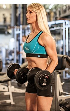 Weekly work out regiment with printable instruction sheets. Bodybuilding.com - Fitness 360: Rachel Flint Training Program