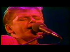 Chicago - Peter Cetera - If You Leave Me Now (Live)-HD - YouTube