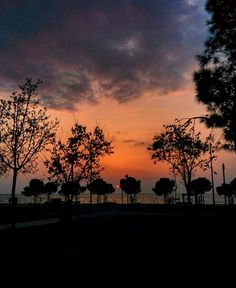 Thessaloniki, Celestial, Sunset, Photos, Outdoor, Outdoors, Pictures, Sunsets, Outdoor Games