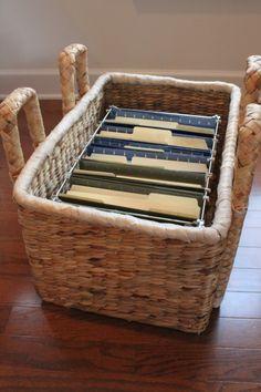filing basket etsy flashcards 015