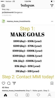 72 Rule Of 72, 500 Days, 100th Day, Investing, Sayings, How To Make, Instagram, Lyrics, Quotations