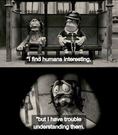 9 Best Mary And Max Images Mary And Max Max Movie Max