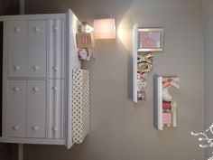 Project Nursery - photo 3
