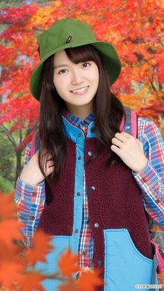 omiansary: Nogi-chans Mountain Girls | 日々是遊楽也