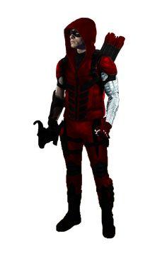Arsenal Arrow, Thanks For The Memories, Great Team, Teen Titans, Marvel Cinematic, Justice League, Deadpool, Deviantart, Superhero