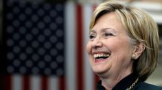 Brexit lessons for Hillary Clinton in the 2016 election race - BBC News
