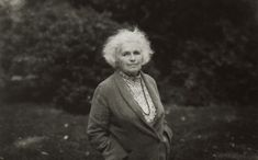 """""""I just never get good. Poetry is too literary."""" Grace Paley began and ended her long writing career as a poet."""