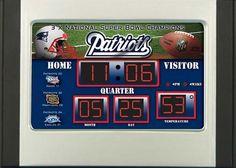 New England Patriots Bedroom Sets Nfl Patriots Bedroom Patriots ...