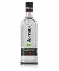 Vodkas pinterest for Limpiar colchon amoniaco