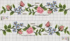 Brilliant Cross Stitch Embroidery Tips Ideas. Mesmerizing Cross Stitch Embroidery Tips Ideas. Cross Stitch Bookmarks, Cross Stitch Cards, Beaded Cross Stitch, Cross Stitch Rose, Cross Stitch Borders, Cross Stitch Alphabet, Cross Stitch Flowers, Cross Stitch Designs, Cross Stitching