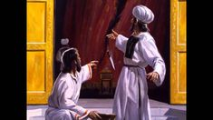 Bible Secrets & Messianic Prophecies