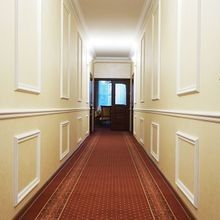 Interior Moulding and Millwork Moulding And Millwork, Molding Ceiling, Baseboard Molding, Moulding Profiles, Panel Moulding, Decorative Mouldings, Baseboards, Flexible Molding, Plastic Industry
