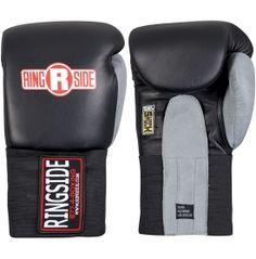 Ringside 18 oz Gel Shock Safety Sparring Boxing Gloves - Dick's Sporting Goods