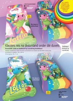 Lollos en Lettie Beddegoedreeks Princess Peach, Kids, Party Ideas, Room, Image, Products, Young Children, Bedroom, Boys