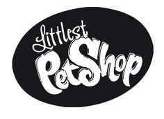 Dibujos para Colorear. Dibujos para Pintar. Dibujos para imprimir y colorear online. Littlest pet shop 4