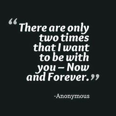 Soulmate Quotes :A short, Romantic Love Quotes for him. Soulmate Love Quotes, Bae Quotes, I Love You Quotes, Romantic Love Quotes, Love Yourself Quotes, Great Quotes, Quotes To Live By, Inspirational Quotes, Qoutes