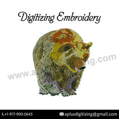 #embroiderylife #stitchersofinstagram #colorfullycrafted #creativelifehappylife #ModernMaker #calledtobecreative #creativelifestyle Embroidery Digitizing, Custom Embroidery, Embroidery Applique, Embroidery Stitches, Machine Embroidery, Embroidery Designs, Simple Artwork, Small Letters, Simple Pictures