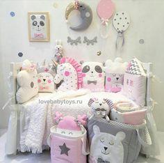 Almofadas de bichinhos