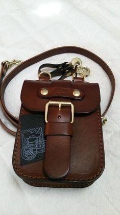 9f6674746e2 10 Best Celine images   Celine handbags, Celine bag, Bags