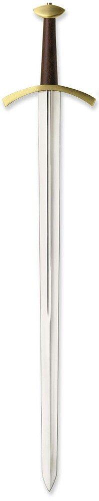 Rob Stark's sword