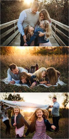 Lifestyle & portrait photographer specializing in newborns, families, & baby's first year.