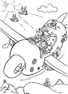 Dr Seuss Coloring Pagesdr Seuss Coloring Pages Lorax Dr