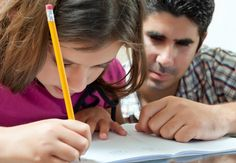 why homeschooling is growing