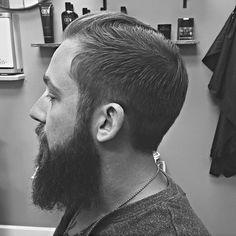 @jakemygatt #beard #beardgang #beards #beardeddragon #bearded #beardlife #beardporn #beardie #beardlover #beardedmen #model #blackandwhite #beardsinblackandwhite
