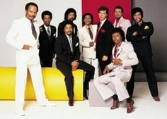 "The Dazz Band is an American funk music band that was most popular in the early 1980s. Emerging from Cleveland, Ohio, the group's biggest hit songs include the Grammy Award-winning ""Let It Whip"", ""Joystick"", and ""Let It All Blow""♫♫♥♥♫♫♥♥♫♥JML"