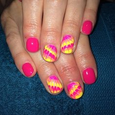 Instagram media by atyourfingertipsgb #nail #nails #nailart